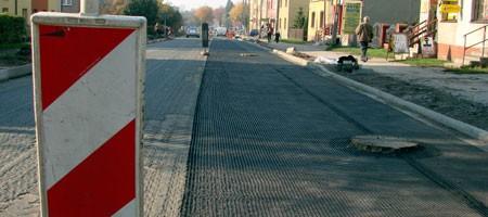 [wpis]-Wojkowice-asfaltowanie w wojkowicach